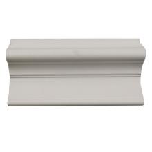 Wholesale Super Popular Decorative Line Fireproof Interior Decorative Line