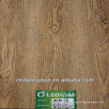 Classic Waterproof Texture and Registered Parquet in Jiangsu Province
