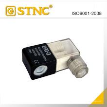 Bobina de válvula solenoide para 4V210