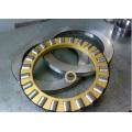Thrust Roller Bearing 81128, 81130, 81132, 81134 Cylindrical Roller Bearing