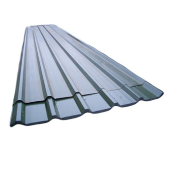 0.3mm+IBR+Galvanized+Steel+Roof+Sheet