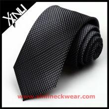 Benutzerdefinierte Sublimation Seide für Krawatten