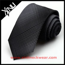 Пользовательские сублимации шелк для галстуков