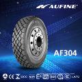 Radial Steel Truck Tyres 11.00r20-18