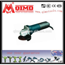 high performance angle grinder china