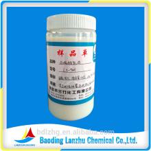 Comprar De China Online Water-based Emulsión Acrílica LZ-9007