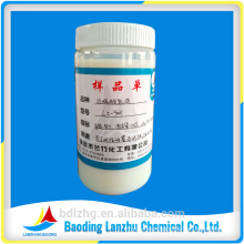 Buy From China Online Water-based Acrylic Emulsion LZ-9007