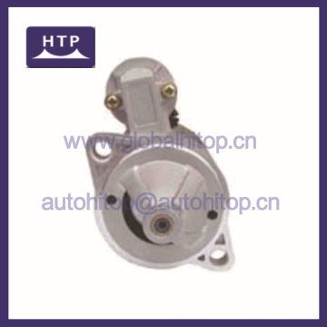 China Wholesale starter part for Nissan P40 23300-U0101