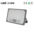 30W Hot Sales Outdoor Square Led Flood Light