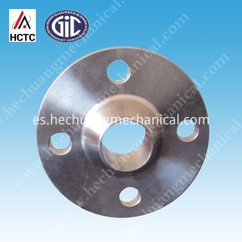 300lb Welding Neck Forged Flanges-1