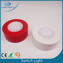 Mini portátil de promoción LED Switch Light