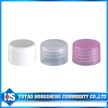 Ningbo Hot Walehouse Plastic Common Cap