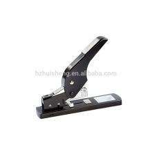 Office stationery desktop Jumbo heavy duty plier stapler HS2013                                                                         Quality Choice