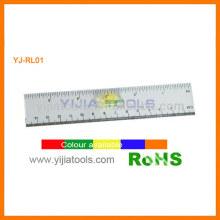 Regla de plástico YJ-RL01