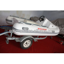 надувная лодка моторная лодка Риб