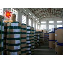 High Quality of Thermal Paper Jumbo Roll
