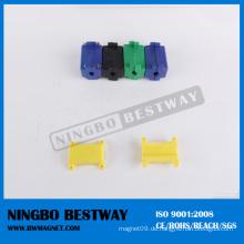 Beste Qualität Auto Benzin Spritsparer Magnet