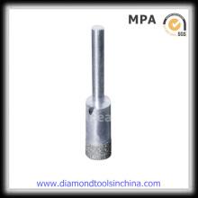 9mm Diamant Bohrkrone Bohrer