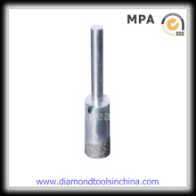 9mm brocas diamantadas Core