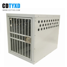 Wholesale pickup truck dog crate