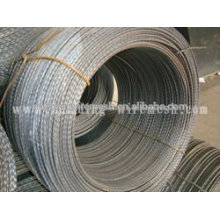 100-1000kg Nail Wire by Puersen