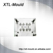 Professional custom controller plastic case