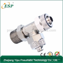 Nylon tubing/ Fitting/Rapid tube fittings