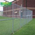 Cyclone+Wire+Sizes+Dark+Green+Chain+Link+Fencing