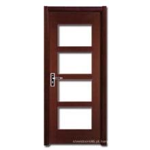 Porta de madeira (HDD006)