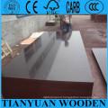 Construction Panels/ Formwork Panels