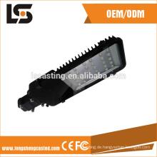 Straßenlaterne Mini 12w LED, Solarenergie Straßenlaterne des Soem-Projektes, Gartenparklichtwohnung