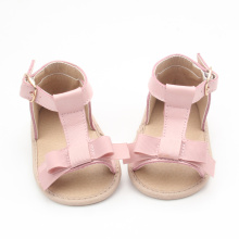 Handmade Shoes Cheap Wholesale Lovely Baby Sandały