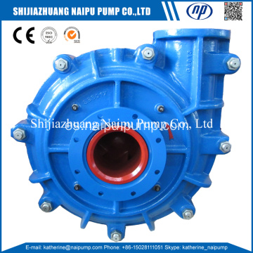 10 / 8STAH Thickener Underflow Pumps