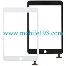 Piezas de reparación para iPad Mini pantalla táctil digitalizador