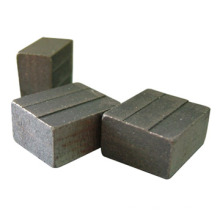 Diamond Tools For Slate, Marble, Granite (SG-015)