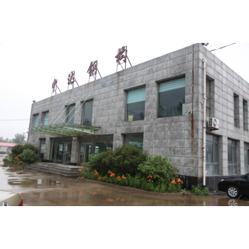 Professional Bridge Construction Steel Structure Material