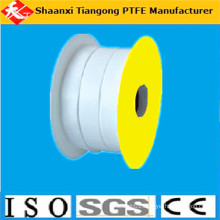 graphite filled ptfe expanding tape mechanical sealing