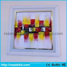 Günstigen Preis LED Acryl Poster Frame Light Box