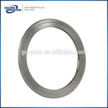 High quality pneumatic seals graphite composite gasket