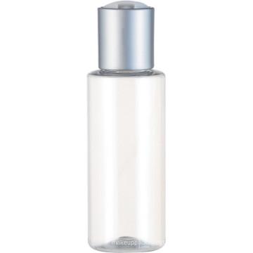 Pet Bottle, Plastic Bottle, Perfume Bottle (WK-85-4A)