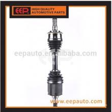 spare parts Drive Shaft for Toyota prado RZJ90 VZJ95 43430-35030