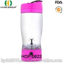 Mini Portable Plastic Vortex Bottle (HDP-0822)