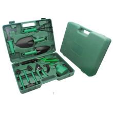 10PCS Garten-Werkzeug (SE-003)