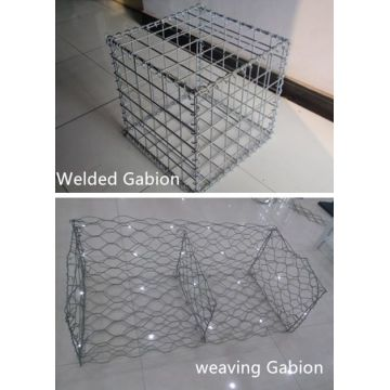 welded+gabion+fenceS