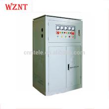 Régulateur de stabilisateur de tension compensé de puissance DBW SBW