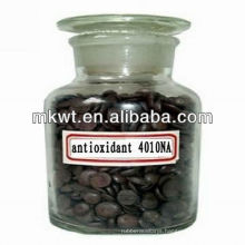 rubber antioxidant 4020 in chemical competitive price&good quality