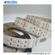 SMD5050 RGBW LED Strip Light
