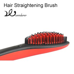 New Design Hair Care Brush