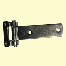 SS: Stainless Steel T Hinge Rigging Hardware