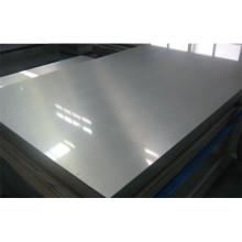 5005 H34 Aluminum Sheet for Curtain Walls